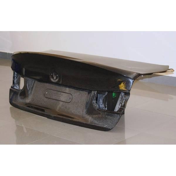 Portón Carbono BMW F30 / F80 CSL