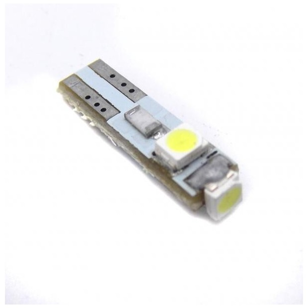 Bombilla de LED t5 - TIPO 44