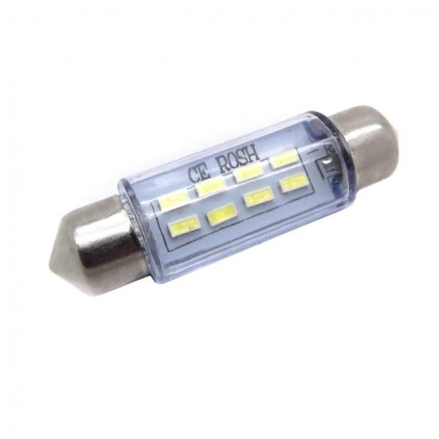 Bombilla LED c5w / festoon 39 mm - Tipo 51