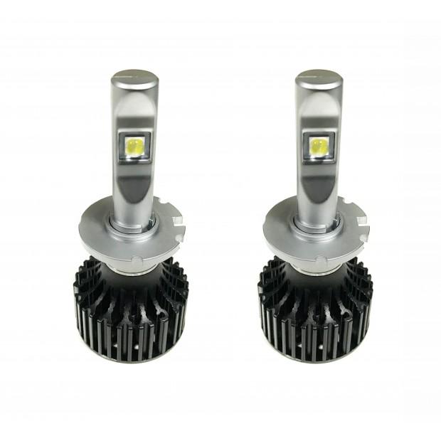 Bombillas LED D2R - Convierte tus faros xenon a LED d2r