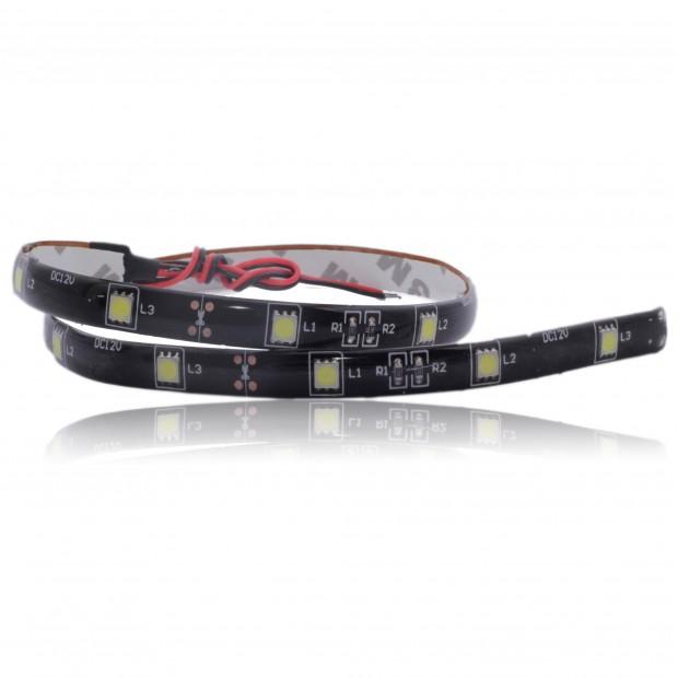 Tira de LED BLANCA (50cm) - TIPO 10